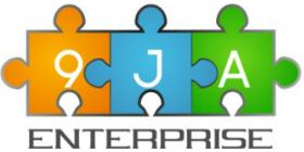 9ja enterprise