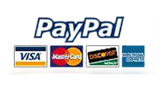 http://hosting.kyozou.com/PaypalLogo.png