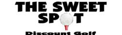 http://hosting.kyozou.com/SweetSpotDiscountGolf/logo.jpg