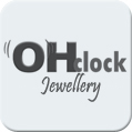 Oh Clock Jewellery