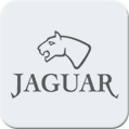 Jaguar Watches