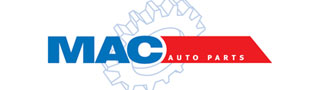 Mac Auto Parts and Accessories