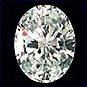 oval_shape_diamond
