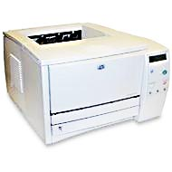 HP LaserJet 2300