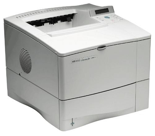 Shop Laser Printers