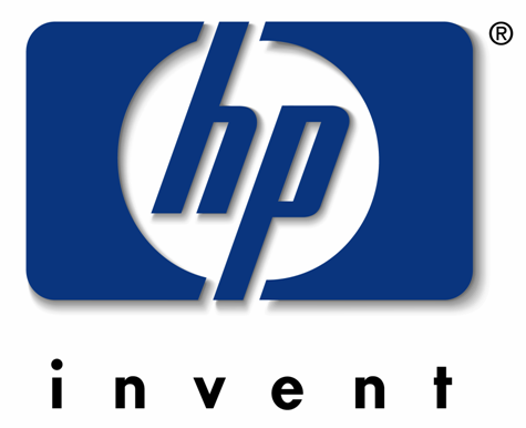 Shop HP Brand