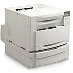 Buy Networking and Workgroup Printers