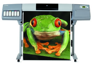 Buy Plotters and Wide Format Printers