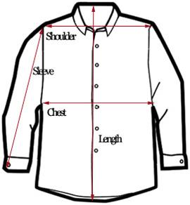 Grace elements ladies xxl 3 4 sleeve galaxy blue top ebay for 3 4 sleeve shirt template