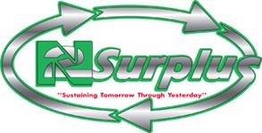 N2Surplus