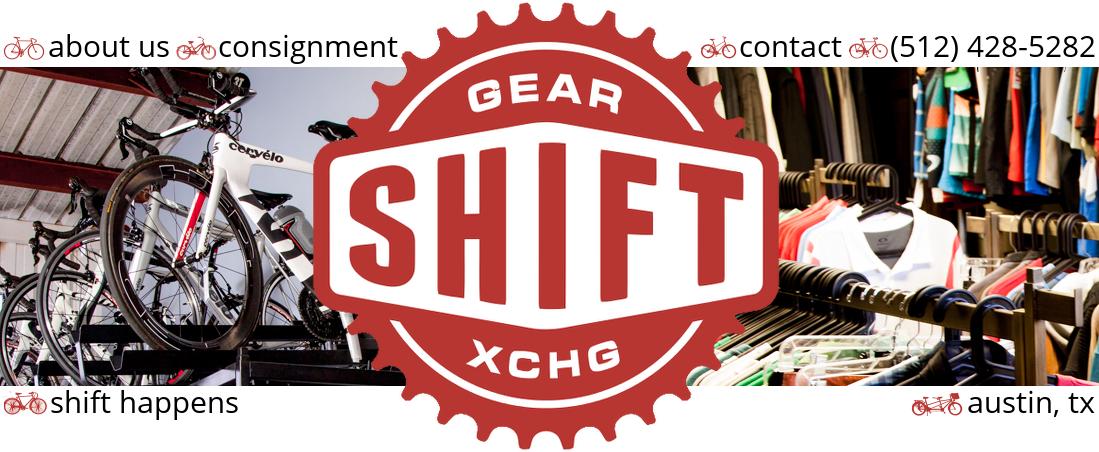 """Shift"
