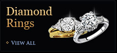 Click to Shop Diamond Rings