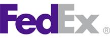 fedex logo(tm)