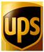 ups(tm) logo