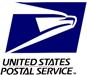 usps(tm) logo