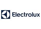 Elctrolux